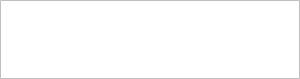 Madigans Solicitors - Irish Law Awards Winner 2014